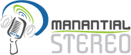 Manantial Stereo 107.7